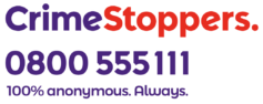 Crimestoppers-logo-237x94
